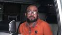 ফেসবুক লাইভে কুপিয়ে হত্যা, আসামি টুটুলের লোমহর্ষক বর্ণনা