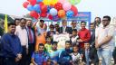 বঙ্গবন্ধু এফএসআইবিএল জাতীয় স্কুল হকি প্রতিযোগিতা
