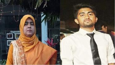 বাকৃবিতে গাজীপুর জেলা সমিতির নতুন কমিটি