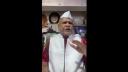 করোনা আক্রান্তের ফুসফুস বাইরে এনে পরিষ্কার করা হোক : জয়নাল হাজারী