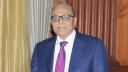 পাসপোর্ট বহির্বিশ্বে একটি দেশের মর্যাদা নির্দেশক: রাষ্ট্রপতি