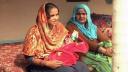 নাগরিকত্ব বিলের আনন্দে শিশুর নাম রাখল 'নাগরিকতা'