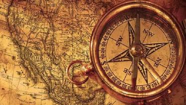 ১০ ডিসেম্বর: ইতিহাসের এই দিনে