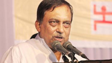 জঙ্গিবাদ নির্মূলে বাংলাদেশ রোল মডেল : স্বরাষ্ট্রমন্ত্রী