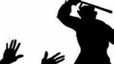 হাটহাজারীতে আ'লীগ নেতাকে পিটিয়ে হত্যা
