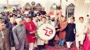 জেদ্দায় ভাষা শহীদদের স্মরণ