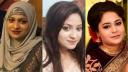 যশোরে সড়ক দুর্ঘটনায় চিকিৎসকসহ তিন নারী নিহত