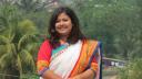 শ্রেষ্ঠ জয়িতা সম্মাননা পেলেন ববি শিক্ষক মোহসিনা হোসাইন