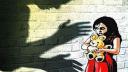 জয়পুরহাটে বাকপ্রতিবন্ধী শিশুকে ধর্ষণের অভিযোগ, গ্রেফতার ১