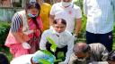 'সোনারগাঁ হবে পরিবেশ দূষণ মুক্ত মডেল উপজেলা'