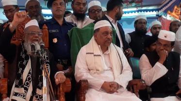 খালেদা জিয়া আবেদন করলে বিবেচনা করবে সরকার: স্বরাষ্ট্রমন্ত্রী
