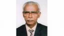 শ্রমিকনেতা কাজী মোহাম্মদ সাঈদ এর ২০তম মৃত্যুবার্ষিকী আজ