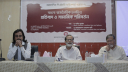 'সামাজিক পরিবর্তনে রাজনৈতিক চলচ্চিত্রের ভূমিকা তাৎপর্যপূর্ণ'