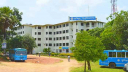 ১৫ বছরে পদার্পণ করলো কুমিল্লা বিশ্ববিদ্যালয়