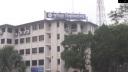 কাল কুমিল্লা বিশ্ববিদ্যালয়ের প্রথম সমাবর্তন