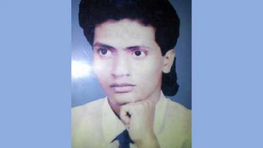 আজ ছাত্রলীগ নেতা পার্থ'র ২২তম মৃত্যুবার্ষিকী