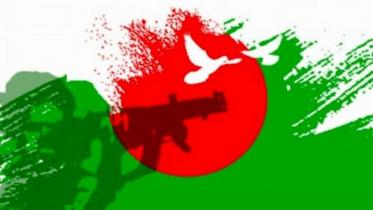 অগ্নিঝরা ১৩ মার্চ: স্বাধীনতাকামী বাঙালির ঐক্য সুদৃঢ় হচ্ছিল