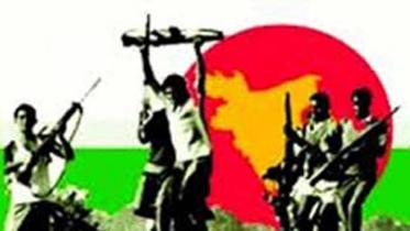 অগ্নিঝরা ১০ মার্চ: সারা বাংলায় সর্বস্তরের মানুষের অফিস বর্জন