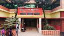শার্শায় গরিব দুঃস্থদের জন্য 'ফ্রি মেডিকেল ক্যাম্পের' আয়োজন