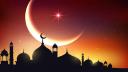 পবিত্র শবে মেরাজ ২২ মার্চ