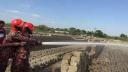 নরসিংদীতে অবৈধ দুই ইটভাটা গুড়িয়ে দিল ভ্রাম্যমান আদালত