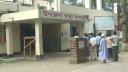 জ্বর-সর্দি কাঁশিতে গার্মেন্টস কর্মীর মৃত্যু