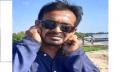 মোংলায় ধর্ষণ মামলায় কথিত সাংবাদিক জেলহাজতে