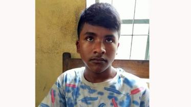 শ্রীমঙ্গলে ৭ বছরের শিশুকে ধর্ষণ, কিশোর আটক