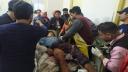 বান্দরবানে আ.লীগ নেতাকে ব্রাশফায়ারে হত্যা