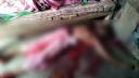নলছিটিতে খানকা নিয়ে বিরোধ, যুবককে গলাকেটে হত্যা