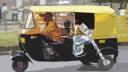 নাসিরনগরে অটোরিকশায় ওড়না পেঁচিয়ে কিশোরীর মৃত্যু