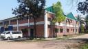 করোনা রোগী চিকিৎসায় চট্টগ্রামে তৈরি হচ্ছে হাসপাতাল
