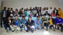 শেষ হল নিমকো'রশিশু বিবাহ বিষয়ক প্রশিক্ষণ কর্মশালা