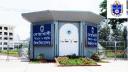 কিট সংকটে বন্ধ নোবিপ্রবির করোনা পরীক্ষা