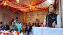 ইউনিভার্সিটি অব ব্রাহ্মণবাড়িয়ার শিক্ষা কার্যক্রমের উদ্বোধন