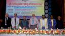 নোবিপ্রবিতে রিসার্চ সেল এর উদ্যোগে সেমিনার অনুষ্ঠিত