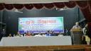 নোবিপ্রবির মালেক উকিল হল হবে রোল মডেল: উপাচার্য