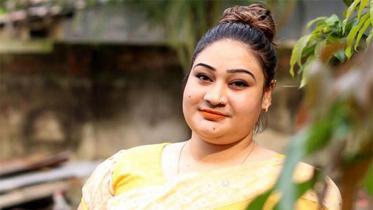 পাপিয়াকাণ্ডে 'মনগড়া' তথ্য প্রচার না করার আহ্বান