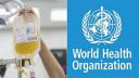 রেমডেসিভির ও প্ল্যাজমা থেরাপিকে বিশ্ব স্বাস্থ্য সংস্থার না