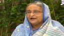 করোনা রোধের সক্ষমতা বাংলাদেশের আছে: প্রধানমন্ত্রী