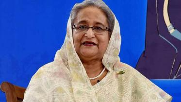 বঙ্গবন্ধু বাংলাদেশ গেমস উদ্বোধন করবেন প্রধানমন্ত্রী
