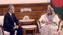 দেশের বিদ্যুৎ খাতে আরো জাপানী বিনিয়োগের আহ্বান প্রধানমন্ত্রীর