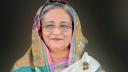 ছয়দফা বাঙ্গালীর 'স্বাধীনতার সনদ': শেখ হাসিনা