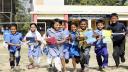 শিক্ষকদের বাড়ি বাড়ি পাঠানোর কর্মসূচি নিচ্ছে সরকার