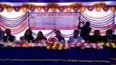 শেরে বাংলা বালিকা উচ্চ বিদ্যালয়ে ক্রীড়া প্রতিযোগিতা অনুষ্ঠিত