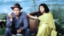 ভারতীয় চলচ্চিত্রের প্রবাদপুরুষ রাজকাপুরের মৃত্যুবার্ষিকী আজ