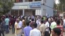 গোয়ালন্দ উপজেলা পরিষদ উপ-নির্বাচনে ৭ প্রার্থীর মনোনয়নপত্র দাখিল