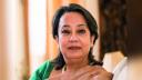ভারত রোহিঙ্গাদের স্থায়ী প্রত্যাবাসন চায়: রিভা গাঙ্গুলী
