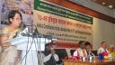 ভারত-বাংলাদেশের সম্পর্ক চিরকালীন: রীভা গাঙ্গুলী