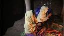 সঠিক বিচারের আশায় রোহিঙ্গা শিবিরে প্রার্থনা